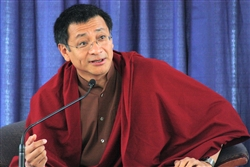 The Altruistic Heart: Training in the Four Immeasurables (Dzogchen Ponlop Rinpoche)(ADN)