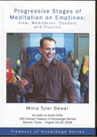 Progressive Stages of Meditation on Emptiness (DVDs)