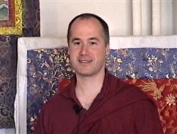 The Life of Jamgon Kongtrul Lodro Thaye (Audio Download)