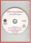 White Tara Sadhana (led by Lama Chodrak) (DVD)