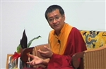 Independence and Interdependence (Dzogchen Ponlop Rinpoche) (ADN)