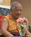 Realizing Pure View: Commentary on Three Songs of Realization by Gotsangpa (Audio Download)
