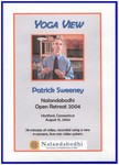 Yoga View (DVD)