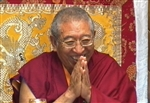 Khenpo Gangshar's Naturally Liberating Whatever You Meet (ADN)